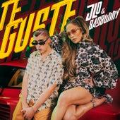 Te Guste von Jennifer Lopez