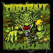 Raptillion by Dirtball