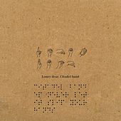 Citadel Band by Loney, Dear