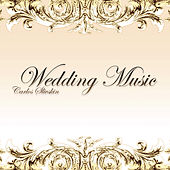 Wedding Music de Carlos Slivskin