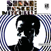 Roscoe Mitchell Sextet - Sound by Roscoe Mitchell