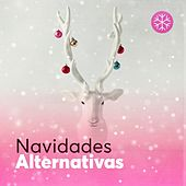 Navidades alternativas de Various Artists