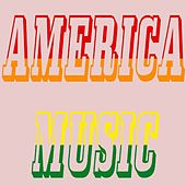 American Music by Various Artists