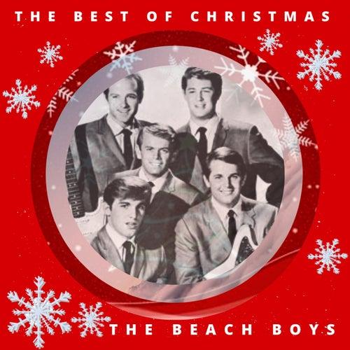The Best of Christmas de The Beach Boys