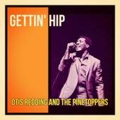 Gettin' Hip de Otis Redding