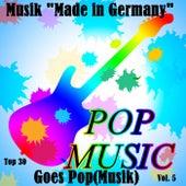 Top 30: Musik