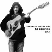 Instrumental on 12 Strings, Vol. 3 de Christophe Deremy