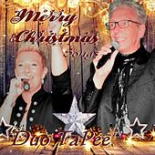 Merry Christmas Songs de Duo TaPee