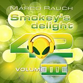 Smokey's Delight 42, Vol. 3 by Marco Rauch