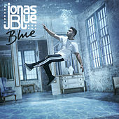 Blue by Jonas Blue
