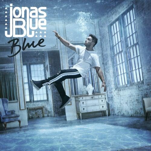 Blue von Jonas Blue
