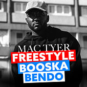 Booska Bendo by Mac Tyer
