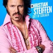 Gott of Schlager von Christian Steiffen