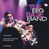 The Big Base Band (Live@GMD) de Base