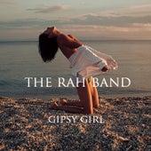 Gipsy Girl by Rah Band