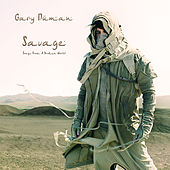 Savage (Songs from a Broken World) (Expanded Edition) by Gary Numan