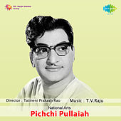 Pichchi Pullaiah (Original Motion Picture Soundtrack) de Various Artists