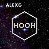 Hooh de Alex G