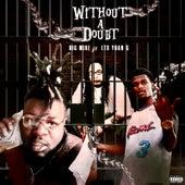 Without a Doubt de Big Mike