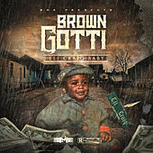 Eli Craig Baby by Brown Gotti
