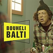 Bouheli de Balti