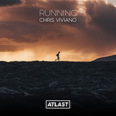 Running von Chris Viviano