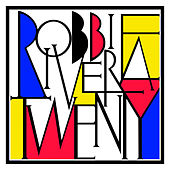 Twenty - EP by Robbie Rivera
