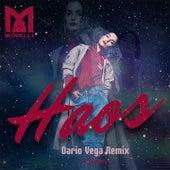 Haos (Dario Vega Remix) de Minelli