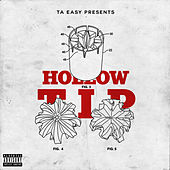 Hollow Tip von Ta Easy