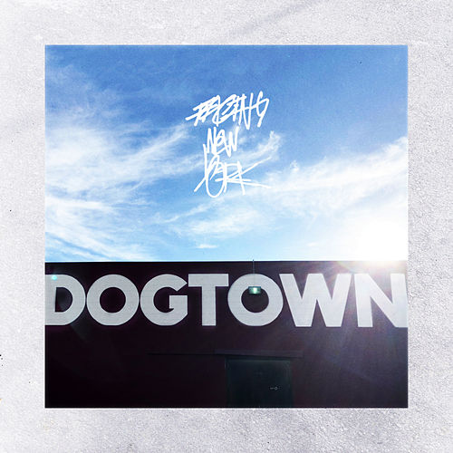 Dogtown by Facing New York