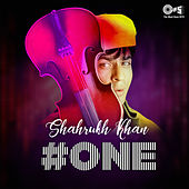 Shahrukh Khan: # One by Various Artists