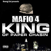 King of Paper Chasin von Mafio 4