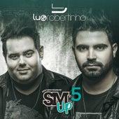 Sertanejo Mashup 5 by Lu & Robertinho