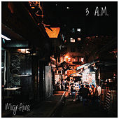 3 A.M. by Migraine