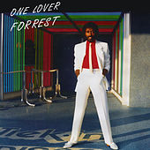 One Lover (Expanded Edition) de Forrest