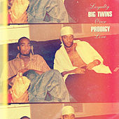 Loyalty Over Love (feat. Prodigy) de Big Twins