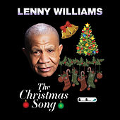 Lenny Williams – Songs & Albums