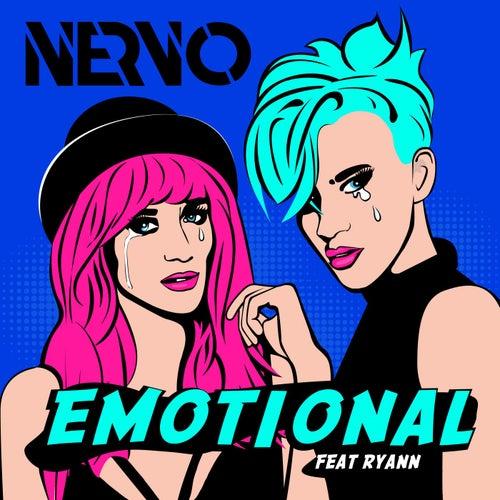 Emotional de Nervo