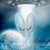 Ufo double heads by Dj tomsten