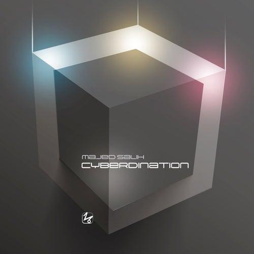 Cyberdination by Majed Salih
