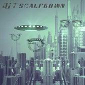Scaledown by Dj tomsten