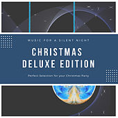 Christmas Deluxe Edition (Christmas Highlights) de Various Artists