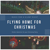 Flying Home for Christmas (Christmas Highlights) de Various Artists