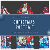 Christmas Portrait (Christmas Highlights) de Various Artists