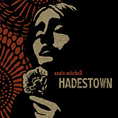 Hadestown by Anaïs Mitchell