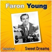 Sweet Dreams by Faron Young