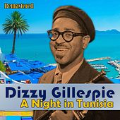 A Night in Tunisia de Dizzy Gillespie