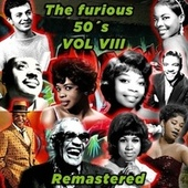 The Furious 50's, Vol. VIII by Various Artists