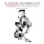 Africa - Single by Alfredo Rodriguez