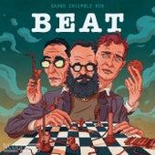 Beat by Grand Ensemble Koa